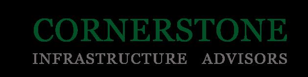 Cornerstone Infrastructure Advisors